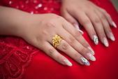 銘紘-婷宣 訂婚儀式:DSC_150.jpg