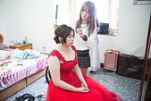 子賢-佩諭 訂婚紀錄 西螺婚攝 (西螺天送宴會廳):DSC_050.jpg