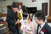 子賢-佩諭 婚禮記錄 台中婚攝(豐原群芳蔬食婚宴會館):DSC_164.jpg