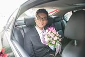 德任-佩欣 婚禮紀錄 東勢婚攝 雲林婚攝:DSC_045.jpg