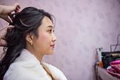 紘立&娜娜 婚禮紀錄 虎尾婚攝 斗六婚攝(斗六珍村婚宴會館):DSC_407.jpg