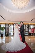 紘立&娜娜 婚禮紀錄 虎尾婚攝 斗六婚攝(斗六珍村婚宴會館):DSC_107.jpg