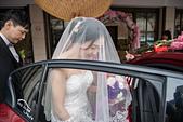 紘立&娜娜 婚禮紀錄 虎尾婚攝 斗六婚攝(斗六珍村婚宴會館):DSC_115.jpg
