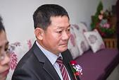 子賢-佩諭 婚禮記錄 台中婚攝(豐原群芳蔬食婚宴會館):DSC_157.jpg