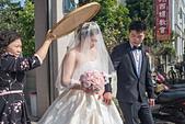 子賢-佩諭 婚禮記錄 台中婚攝(豐原群芳蔬食婚宴會館):DSC_195.jpg
