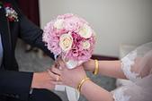 子賢-佩諭 婚禮記錄 台中婚攝(豐原群芳蔬食婚宴會館):DSC_090.jpg