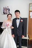 子賢-佩諭 婚禮記錄 台中婚攝(豐原群芳蔬食婚宴會館):DSC_111.jpg