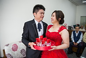 子賢-佩諭 訂婚紀錄 西螺婚攝 (西螺天送宴會廳):DSC_099.jpg
