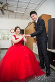 子賢-佩諭 訂婚紀錄 西螺婚攝 (西螺天送宴會廳):DSC_110.jpg