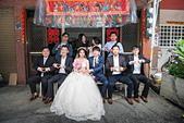 仁佑-雅厤 婚禮紀錄 雲林婚攝 斗六婚攝(斗六雲悅婚宴會館):DSC_351.jpg