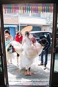 仁佑-雅厤 婚禮紀錄 雲林婚攝 斗六婚攝(斗六雲悅婚宴會館):DSC_306.jpg