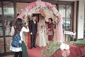 紘立&娜娜 婚禮紀錄 虎尾婚攝 斗六婚攝(斗六珍村婚宴會館):DSC_109.jpg