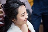 紘立&娜娜 婚禮紀錄 虎尾婚攝 斗六婚攝(斗六珍村婚宴會館):DSC_410.jpg