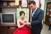 銘紘-婷宣 訂婚儀式:DSC_143.jpg