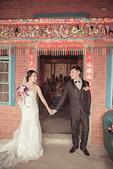 紘立&娜娜 婚禮紀錄 虎尾婚攝 斗六婚攝(斗六珍村婚宴會館):DSC_223.jpg