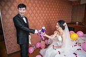 紘立&娜娜 婚禮紀錄 虎尾婚攝 斗六婚攝(斗六珍村婚宴會館):DSC_083.jpg