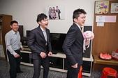 子賢-佩諭 婚禮記錄 台中婚攝(豐原群芳蔬食婚宴會館):DSC_047.jpg