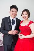 子賢-佩諭 訂婚紀錄 西螺婚攝 (西螺天送宴會廳):DSC_083.jpg
