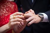 Jay & Ru 訂婚紀錄(劍湖山王子飯店7樓戶外禪園餐廳):DSC_139.jpg