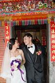 紘立&娜娜 婚禮紀錄 虎尾婚攝 斗六婚攝(斗六珍村婚宴會館):DSC_229.jpg