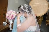 子賢-佩諭 婚禮記錄 台中婚攝(豐原群芳蔬食婚宴會館):DSC_187.jpg