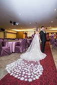 紘立&娜娜 婚禮紀錄 虎尾婚攝 斗六婚攝(斗六珍村婚宴會館):DSC_264.jpg