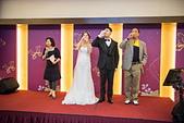 紘立&娜娜 婚禮紀錄 虎尾婚攝 斗六婚攝(斗六珍村婚宴會館):DSC_341.jpg