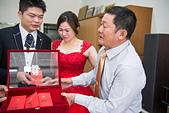 子賢-佩諭 訂婚紀錄 西螺婚攝 (西螺天送宴會廳):DSC_135.jpg