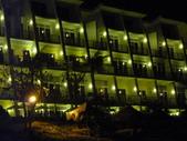 墾丁4天3夜夏都飯店:1672773944.jpg
