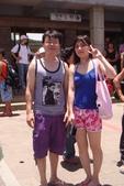 2009年貢寮音樂會祭+九份老街:1487878099.jpg