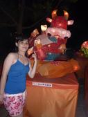 2009年貢寮音樂會祭+九份老街:1487878100.jpg