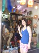 2009年貢寮音樂會祭+九份老街:1487878103.jpg