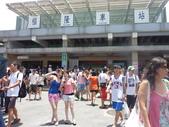 2009年貢寮音樂會祭+九份老街:1487878107.jpg