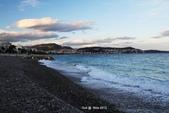 Nice, Cote d'Azur:nice12.JPG