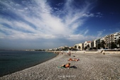 Nice, Cote d'Azur:nice13.jpg