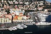 Nice, Cote d'Azur:nice18.jpg