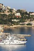 Nice, Cote d'Azur:nice19.jpg