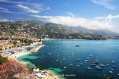 Nice, Cote d'Azur:Nice22.jpg