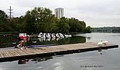Austin, Texas:Lady Bird Lake Park