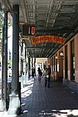 Austin, Texas:austin0010-1.JPG
