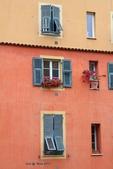 Nice, Cote d'Azur:nice5.JPG