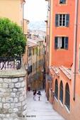 Nice, Cote d'Azur:nice6.JPG