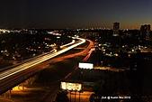 Austin, Texas:night shot