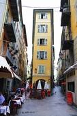 Nice, Cote d'Azur:nice7.jpg