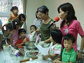 親子烘焙DIY:DSCF1616_調整大小.JPG