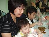 親子烘焙DIY:DSCF1653_調整大小.JPG