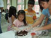 親子烘焙DIY:DSCF1638_調整大小.JPG