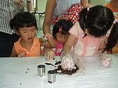 親子烘焙DIY:DSCF1639_調整大小.JPG