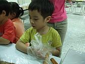 親子烘焙DIY:DSCF1642_調整大小.JPG