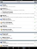 小賴's 愛配截屏:Cydia-軟體包_001.PNG